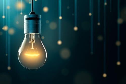 Eclairage et câblage industriel