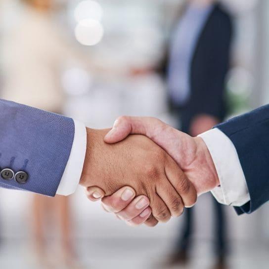 Entreprise de câblage industriel : la confiance des marques