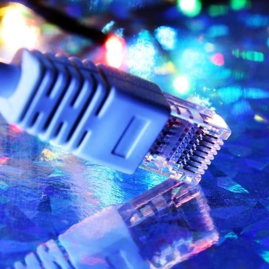 Entreprise câblage réseaux