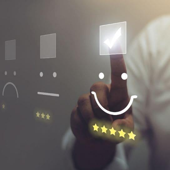Entreprise spécialisée dans l'éclairage et le câblage réseaux